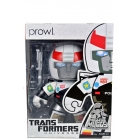 Mighty Muggs - Prowl - MISB