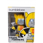 Mighty Muggs - Bumblebee - MISB