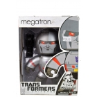 Mighty Muggs - Megatron - MISB