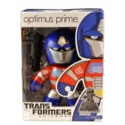 Mighty Muggs - Optimus Prime - MISB