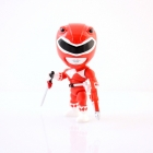 Loyal Subjects - Mighty Morphin Power Rangers - Wave 1 - Red Ranger