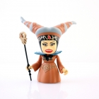 Loyal Subjects - Mighty Morphin Power Rangers - Wave 1 - Rita Repulsa