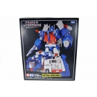 Masterpiece - MP-22 Ultra Magnus - MISB