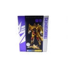 Masterpiece Sunstorm - Toys R US exclusive - MISB