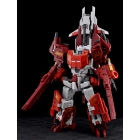 Make Toys - MTCM-03C Metalstorm