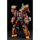 Make Toys - MTCM-03E - Sonicdrill