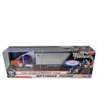 Movie Trilogy Series - Optimus Prime - MISB