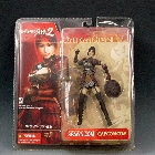 Mcfarlane Action Figure - Onimusha 2 Oyu From Odani