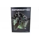 Reformatted - R-01D - Terminus Hexatron Shadow Emissary - MISB