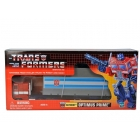 Reissue - Commemorative Series 1 - Optimus Prime - MISB