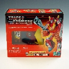 Reissue Commemorative Series - Rodimus Major - MISB!