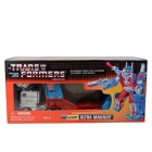 Reissue - Commemorative Series 1 - Ultra Magnus - MISB