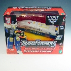 Robots In Disguise - Midnight Express - MISB!