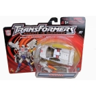 Robots in Disguise - Prowl - MOSC