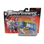 Robots in Disguise - Super Mode Prowl - MOSC