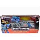 Robots in Disguise - Ultra Magnus - MIB - 100% Complete