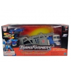 Robots in Disguise - Ultra Magnus - MISB