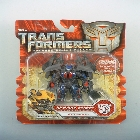 ROTF - Optimus Prime Keychain - MOSC