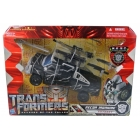 ROTF - Recon Ironhide - MISB