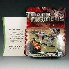 ROTF - Mail-in exclusive - Recon Ravage
