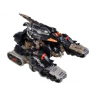 ROTF - Shadow Command Megatron - Missing missile