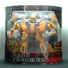 ROTF - Bumblebee - MIB - 100% Complete