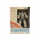 Revoltech - Kaiyodo exclusive - Ultra Magnus - MISB