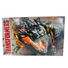 SDCC 2014 Exclusive - 30th Anniversary - Dinobots Set - MIB - 100% Complete