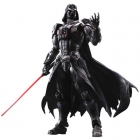 Play Arts Kai - Star Wars - Darth Vader