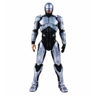 Robocop - 1.0 1/6 Scale Figure