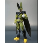 S.H. Figuarts - Dragon Ball Z Perfect Cell
