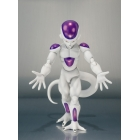 S.H. Figuarts - Frieza Final Form