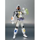 S.H. Figuarts - Kamen Rider Fourze Module Set 03