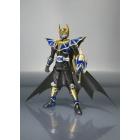 S.H. Figuarts - Kamen Rider Knight Survive