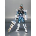 S.H. Figuarts - Kamen Rider Fourze Cosmic States