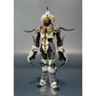 S.H. Figuarts - Kamen Rider Scorpion Zodiarts