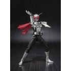 S.H. Figuarts - Kamen Rider Super-1