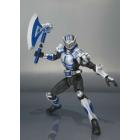 S.H. Figuarts - Kamen Rider Tiger