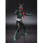SHFiguarts - Masked Rider No. 1 (ver. Sakurajima)
