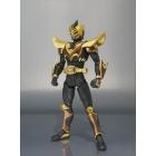 S.H. Figuarts - Masked Rider Odin & Goldphoenix Masked Rider Ryuuki