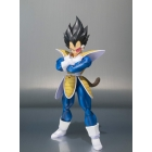 S.H. Figuarts - Vegeta (Normal Ver.)