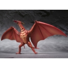 S.H.MonsterArts - Fire Rodan