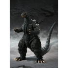 S.H.MonsterArts - Godzilla