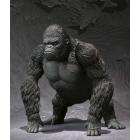 S.H.MonsterArts - KING KONG (2005)