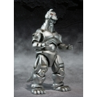 S.H.MonsterArts - Mechagodzilla