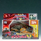 Superlink - SC-21 Inferno V - MISB