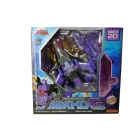 Superlink - SD-20 Galvatron General - MISB