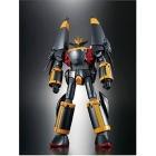 Soul of Chogokin - GX-34 Gunbuster