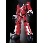 Soul of Chogokin - GX-36 Ideon
