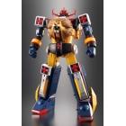 Soul of Chogokin - GX-59 Future Robo Daltanious